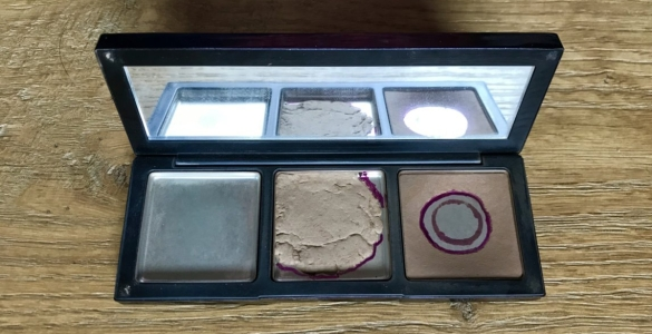 FS Sculpting Palette 04-19 Update 4