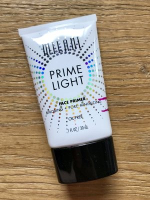 Milani Prime Light Primer 04-19 Update 4
